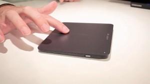 Logitech stellt Maus und Touchpad für Windows 8 vor