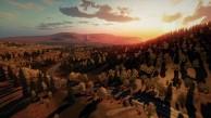 Forza Horizon - Entwicklertagebuch (Teil 3)