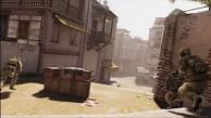 Ghost Recon Future Soldier - Khyber Strike (DLC)