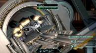 Xcom Enemy Unknown - Test