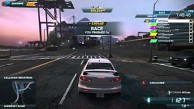 Need for Speed Most Wanted - Trailer (Multiplayer)