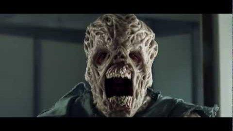 Zombie Massacre von Uwe Boll - Trailer