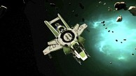 Star Citizen - Extended 10-Min.-Trailer