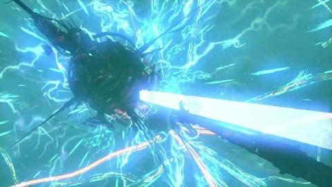 Devil May Cry - Trailer (Comic-Con 2012)