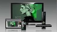 Microsoft stellt Xbox Music vor