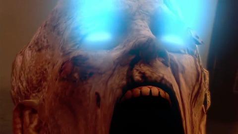Call of Duty Elite kostenlos in Black Ops 2 - Trailer