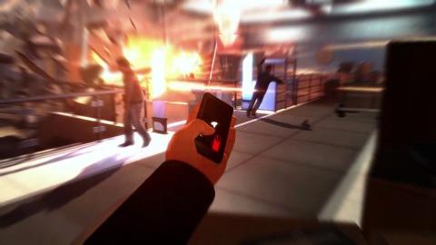 007 Legends - Trailer (Launch)