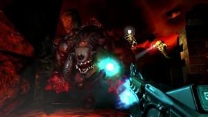 Doom 3 BFG Edition - Trailer (Launch)