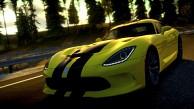 Forza Horizon - Demo durchgespielt