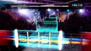 Rocksmith - Trailer (Classic Rock Pack, DLC)