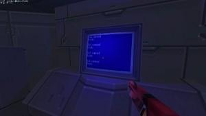 0x10c - Gameplay
