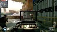 Call of Duty Elite 2.0 - Trailer