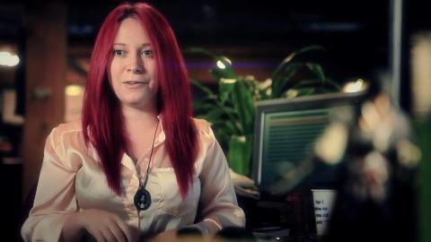Heroes Wanted - Ubisoft sucht neue Mitarbeiter