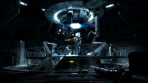 Halo 4 - Trailer (Scanned, Live-Action)