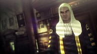 Hitman Absolution - Trailer (Verkleidungen)