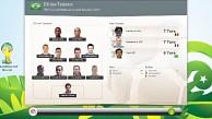 Fußball Manager 13 - Trailer (Planungstool)