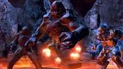 Doom 3 BFG Edition - Test-Fazit
