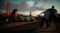 Forza Horizon - Entwicklertagebuch (Teil 4)