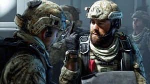Medal of Honor Warfighter - Test der Solokampagne