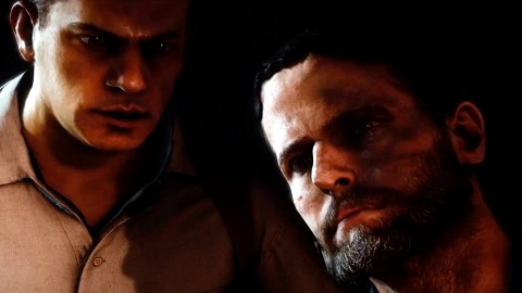 Medal of Honor Warfighter - Trailer (Launch)