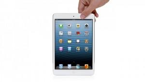 iPad Mini - Trailer