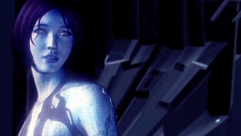 Halo 4 - Trailer (Launch)