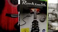 Rocksmith - Test aus Sicht eines Gitarrenanfängers