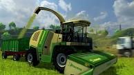 Landwirtschafts-Simulator 2013 - Trailer (Launch)