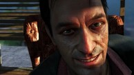 Far Cry 3 - Trailer (Der Tyrann Hoyt)