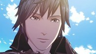 Fire Emblem Awakening - Trailer (3DS)
