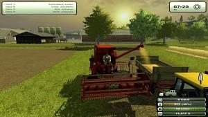 Landwirtschafts-Simulator 2013 - Test-Fazit