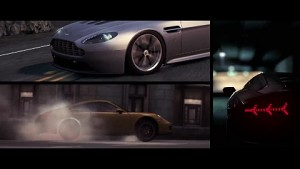 Need for Speed Most Wanted - Trailer (Launch)