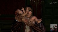 Vor Assassin's Creed 3 - Trailer (Was bisher geschah)