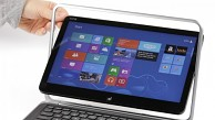 Dell XPS 12 - Test