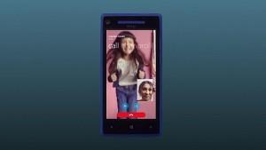 Skype für Windows Phone 8 - Trailer