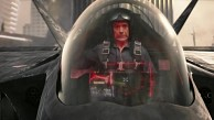 Call of Duty Black Ops 2 - Trailer von Guy Ritchie