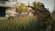 Battlefield Play 4 Free - Trailer (Rush Mode)