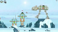 Angry Birds Star Wars - Trailer (Gameplay)