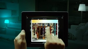 Philips Hue - Trailer von 2012