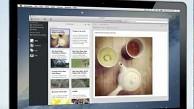 Evernote 5 für Mac - Trailer (Neuerungen)