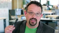 Der Evernote-Chef über den Sky Wifi Smartpen - Trailer