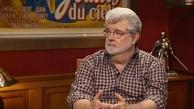 George Lucas über Star Wars bei Disney