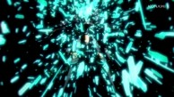 Zone of the Enders HD Collection - Trailer (Launch)