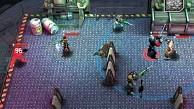 Borderlands Legends für iOS - Trailer (Launch)