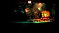 Puppeteer - Trailer (Halloween)