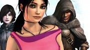 Dreamfall - Trailer