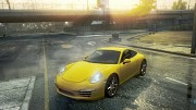 Need for Speed Most Wanted - Test-Fazit