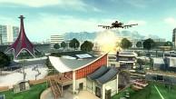 Call of Duty Black Ops 2 - Trailer (Nuketown 2025)
