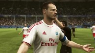 Fifa 13 - Bundesligaprognose (Hamburg vs. Bayern)