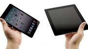 iPad Mini - Test